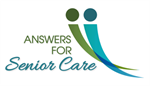 Answers for Senior Care