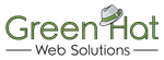 Green Hat Web Solutions