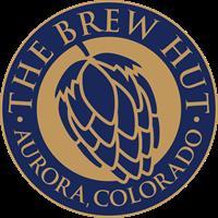 The Brew Hut