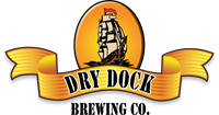 Dry Dock Brewing Company - North Dock