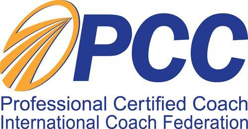 Gallery Image ICF-PCC-Logo-color.jpg