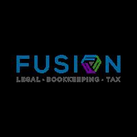 Fusion Legal & Tax