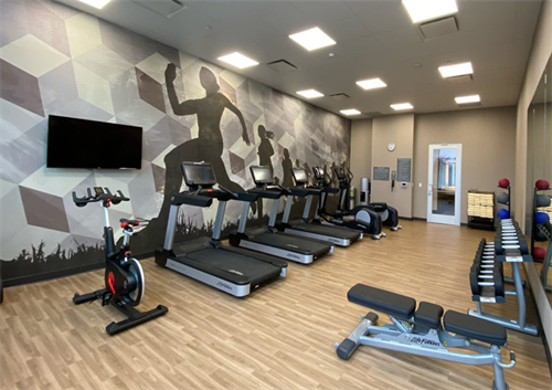 Gallery Image Fitness_Center.png