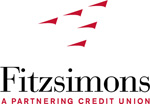 Fitzsimons Credit Union