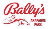 Bally's Arapahoe Park