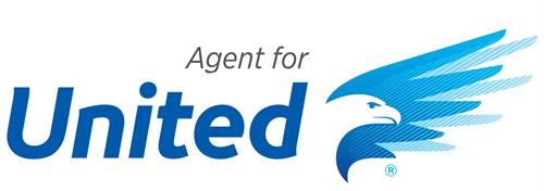 Mesa is a full-service agent for United Van Lines