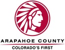 Arapahoe County Board of County Commissioners