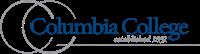Columbia College - Denver