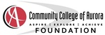 Community College of Aurora Foundation