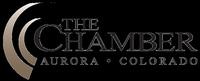 Aurora Chamber of Commerce