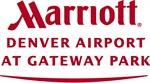 Denver Airport Marriott at Gateway Park
