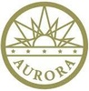 City of Aurora - City Management
