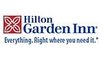Hilton Garden Inn Denver Airport