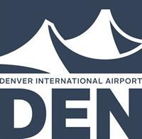 Denver International Airport- DEN