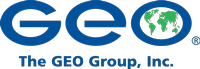 GEO Secure Services
