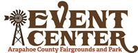 Arapahoe County Fairgrounds Event Center