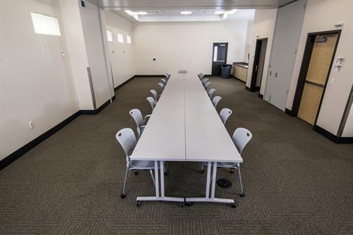 Gallery Image Meeting_Room-1-2.jpg