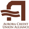 Aurora Credit Union Alliance