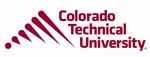 Colorado Technical University