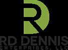 RD Dennis Enterprises, LLC