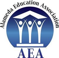 Alameda Education Association