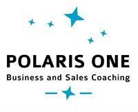Polaris One