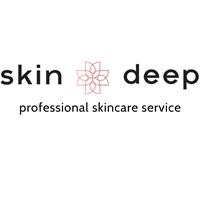 Skin Deep Professional