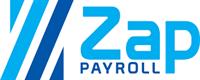 Zap Payroll
