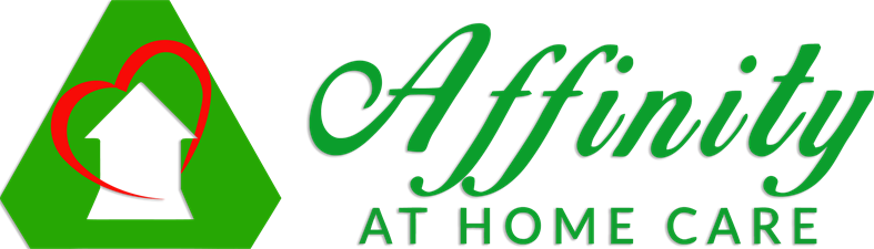 Affinity at Home Care
