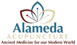Alameda Acupuncture Corporation