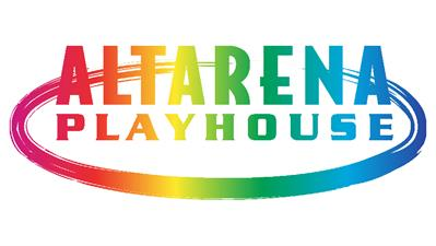 Altarena Playhouse