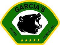 Garcia's Private Security