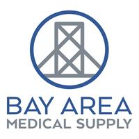 Bay Area Medical Supply