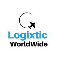 Logixtic Worldwide