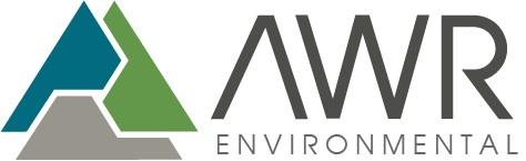 AWR Environmental