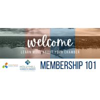 Chamber 101: CareerSource of Volusia & Flagler