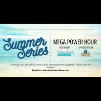Summer Series Mega Power Event