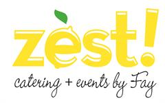 Zest! Catering & Events by Fay