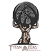 Titan Media Entertainment Inc. - Ormond Beach