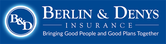Berlin & Denys Insurance