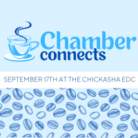 CHAMBERconnects