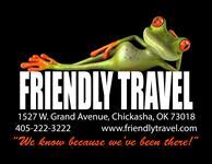 Friendly Travel