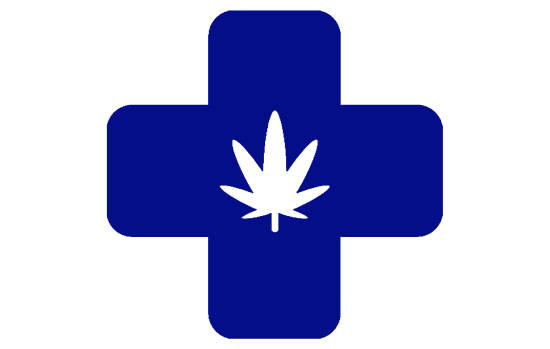 Medicinal/Cannabis