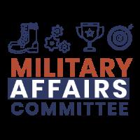 Military Affairs Committee (MAC) Luncheon