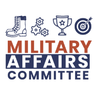 Military Affairs Committee (MAC) Luncheon