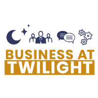 Business at Twilight - Valor Hospice Care