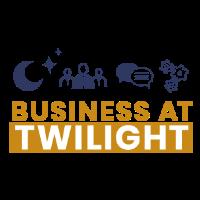 Business at Twilight - Sierra Vista Symphony Association