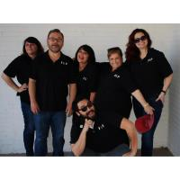 'Dirty Shorts: The Cochise County Comedy Show'