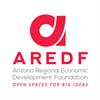 Arizona Regional Economic Development Foundation