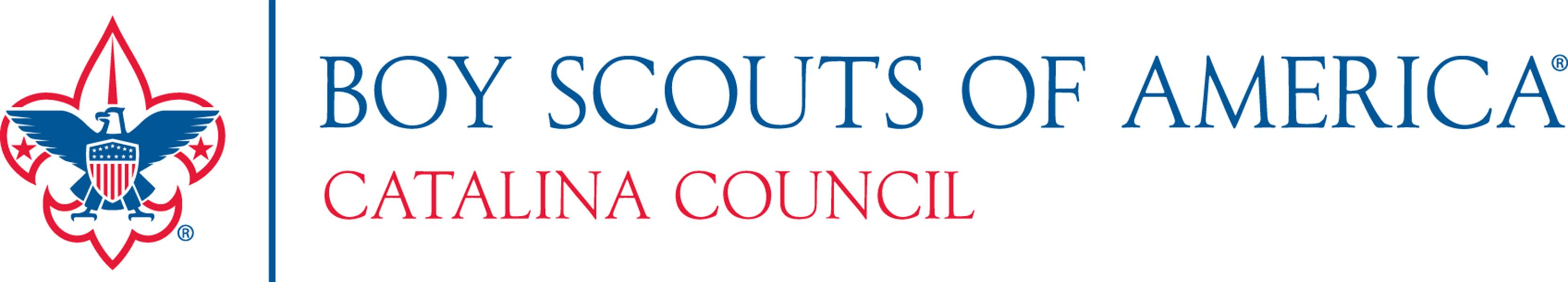 Boy Scouts of America - Cochise District